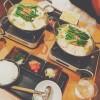 福岡旅行\(^o^)/〜地元の人と触れ合う〜