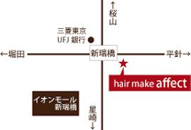 map_affect