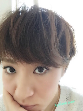 affect eyelash_moe