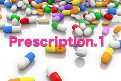 prescription1