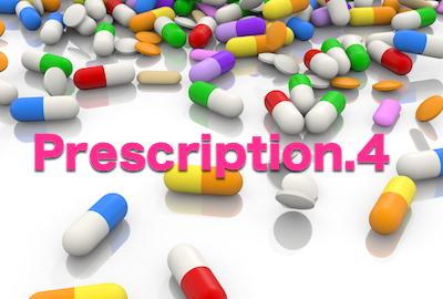 prescription4