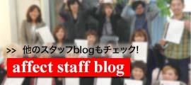 style_blog